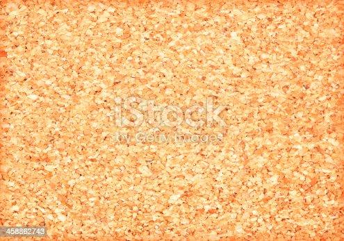 914465180istockphoto Whiteboards cork texture background 458862743