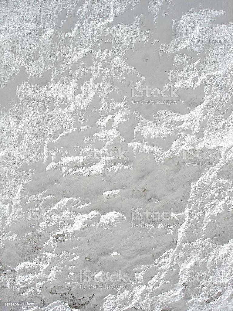 whiteness royalty-free stock photo