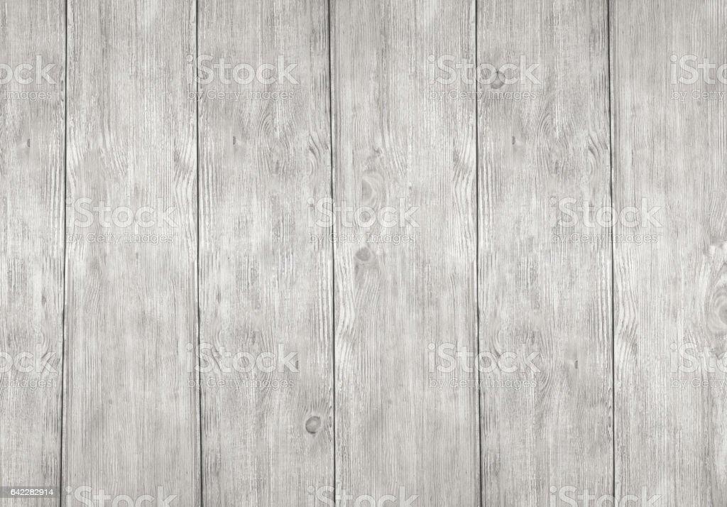 Pranchas de madeira rústicas de Cal texturizado fundo - foto de acervo