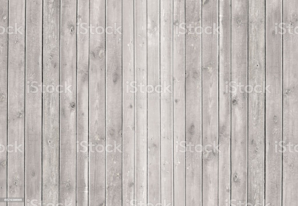 white wash wood royalty free white washed wood planks pictures images and 29562