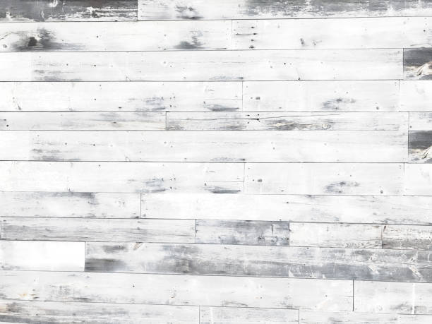 Whitewashed Background Wall whitewashed wall whitewashed stock pictures, royalty-free photos & images