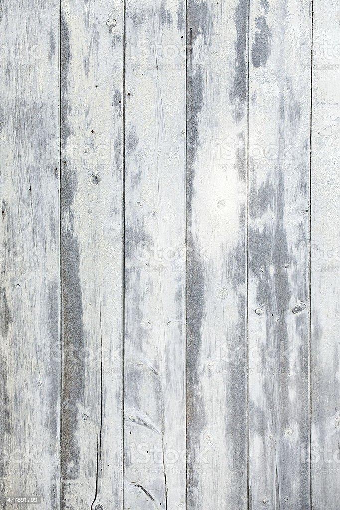 Whitewash wood wallpaper peel and stick wallpaper for White wood wallpaper bedroom