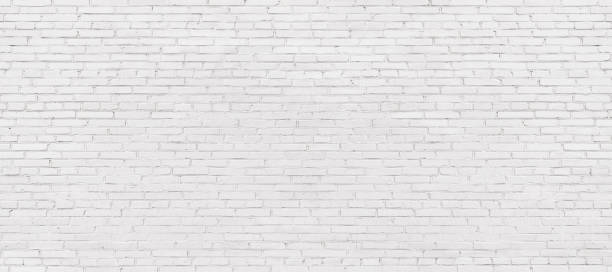 Whitewashed brick wall light brickwork background for design white picture id871844536?b=1&k=6&m=871844536&s=612x612&w=0&h=slmhmw6p2b5yd7xw22juxn  pkngbn2pbnbeipsvbqo=