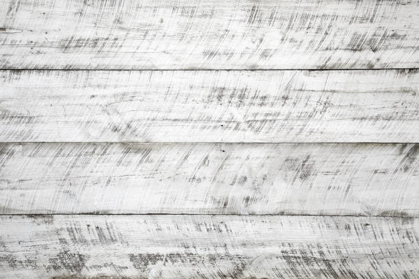 Whitewashed timber background Wood Grain, Pattern, Natural Pattern, Indonesia, Maplewood driftwood stock pictures, royalty-free photos & images