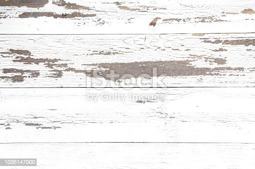 Wood Grain, Pattern, Natural Pattern, Indonesia, Maplewood