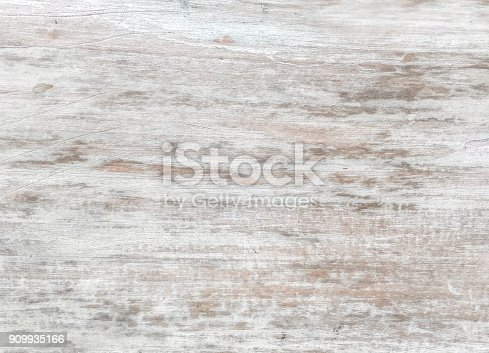 Whitewashed timber background