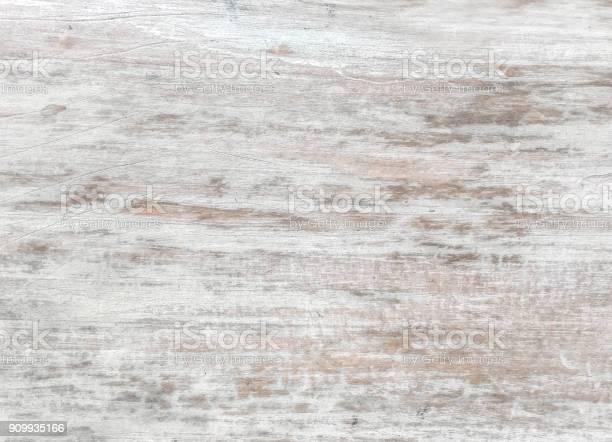 Whitewashed timber background picture id909935166?b=1&k=6&m=909935166&s=612x612&h=rislfmnilw6rqumjglqtc0dvuaa 0qytbri988751wq=