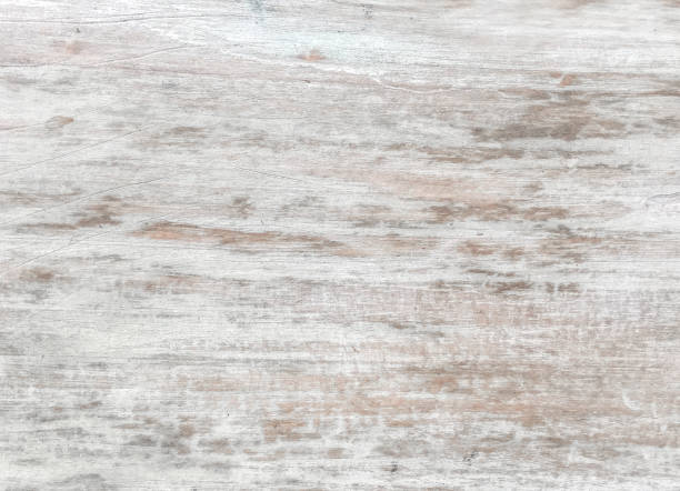 Whitewashed timber background picture id909935166?b=1&k=6&m=909935166&s=612x612&w=0&h=wiy5qv92xyxofqaddcpcsigl3lv wgqputq udqlkys=
