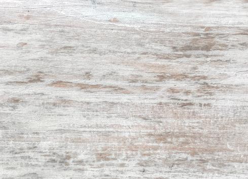 Whitewashed Timber Background — стоковые фотографии и другие картинки Maplewood