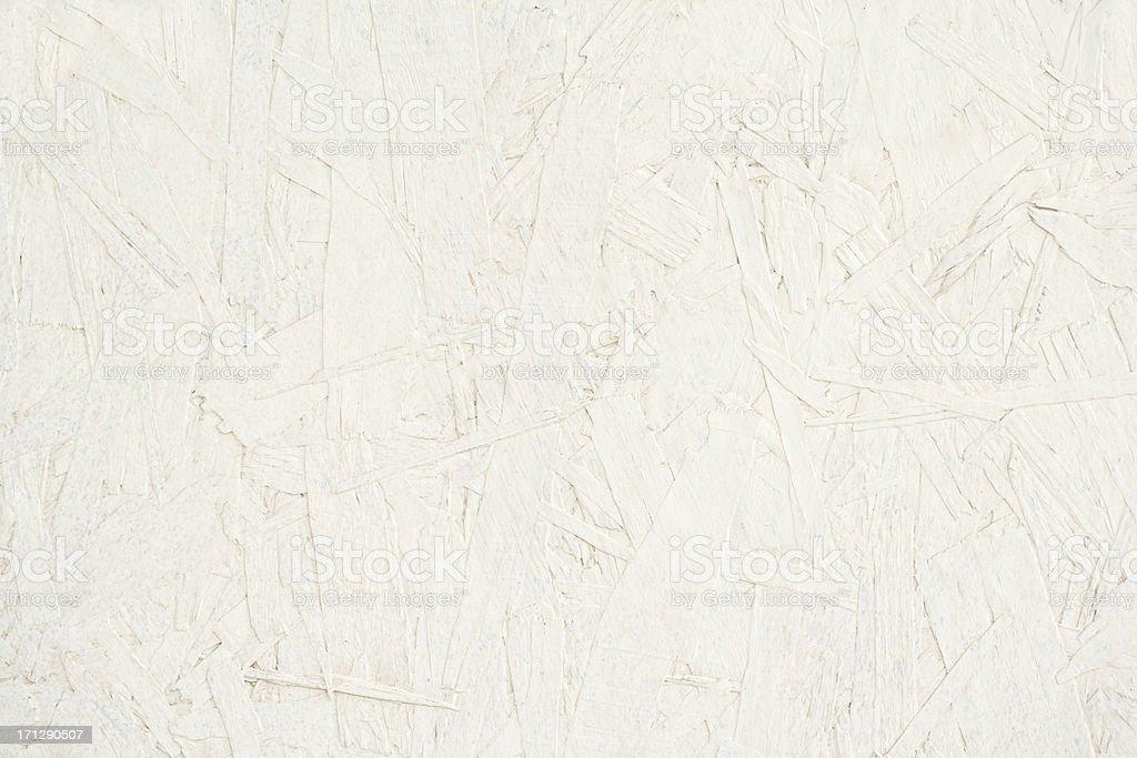 white washed wood texture. Modren Washed Whitewashed Wall Wood Background Stock Photo Throughout White Washed Wood Texture O