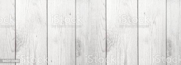 Whitewashed wood background picture id940313360?b=1&k=6&m=940313360&s=612x612&h=4m4p33g4 h2e8sjatpzhfxqvppwzbe01eqm2vggtjzu=