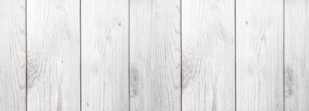 whitewashed wood background - whitewashed stock photos and pictures