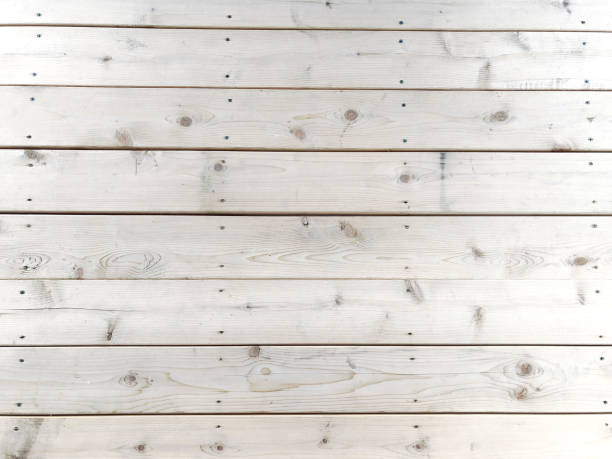 Shiplap Background Stock Photos, Pictures & Royalty-Free Images - iStock