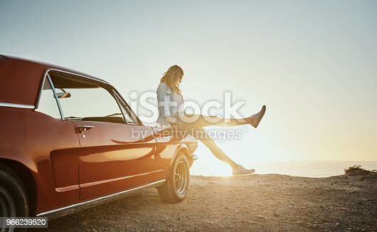 695470496istockphoto Who knew a solo road trip could be this fun? 966239520