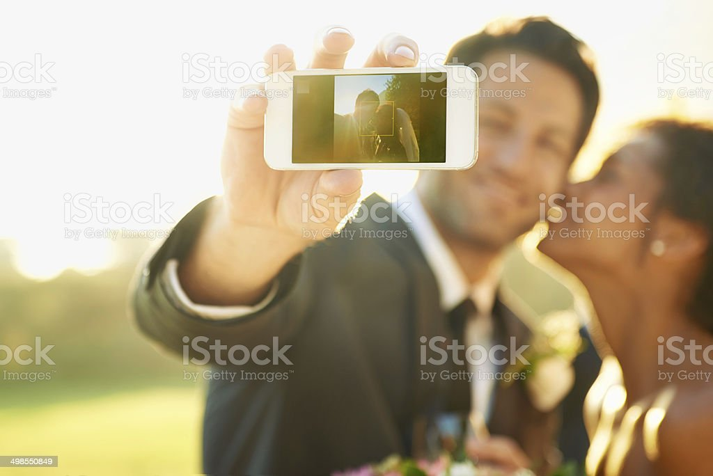 Who Needs To Hire A Photographer Stock Photo - Download Image Now