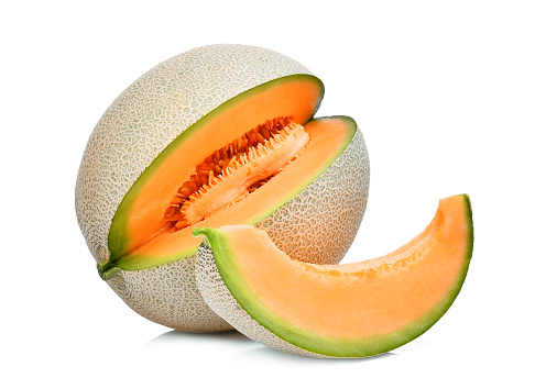 Melons Videos