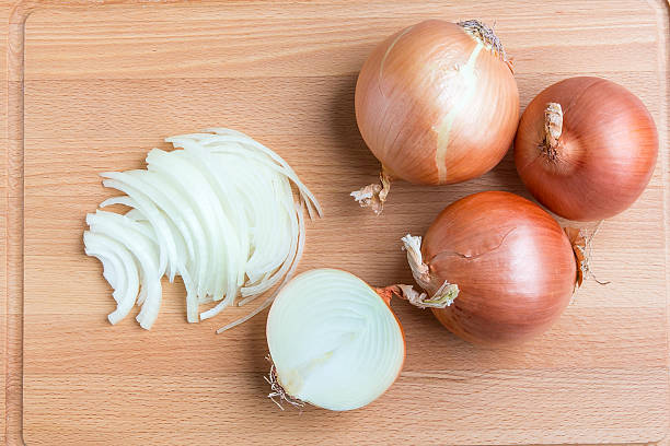 Best Onion Stock Photos, Pictures & Royalty-Free Images - iStock