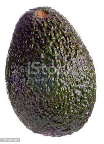 The avocado (Persea americana) is also known as palta or aguacate (Spanish), butter pear or alligator pear.