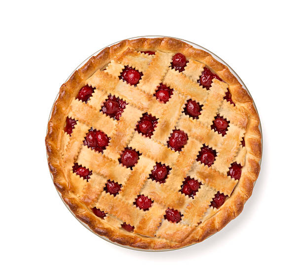 Image result for pie image
