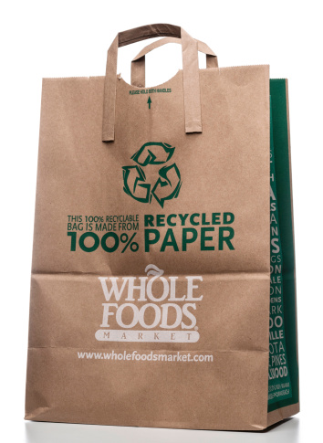 whole-foods-market-recycled-paper-bag-pi