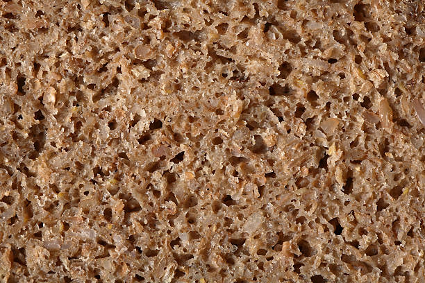 Wholemeal Brot – Foto