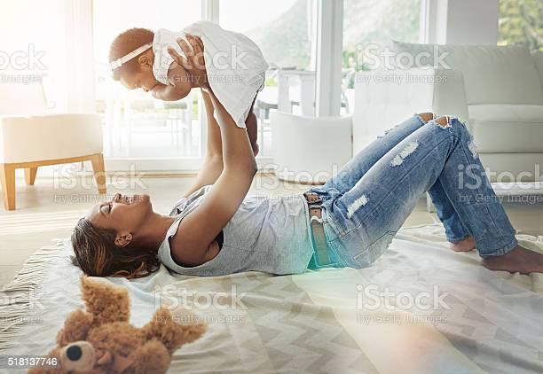 Whos the sweetest little girl picture id518137746?b=1&k=6&m=518137746&s=612x612&h=r6  wqyova09zb78xkif35vj5bz1cjhev3pt7rvmrie=