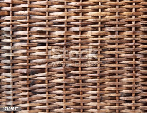 Wicker TexturePlease see some similar pictures from my portfolio: