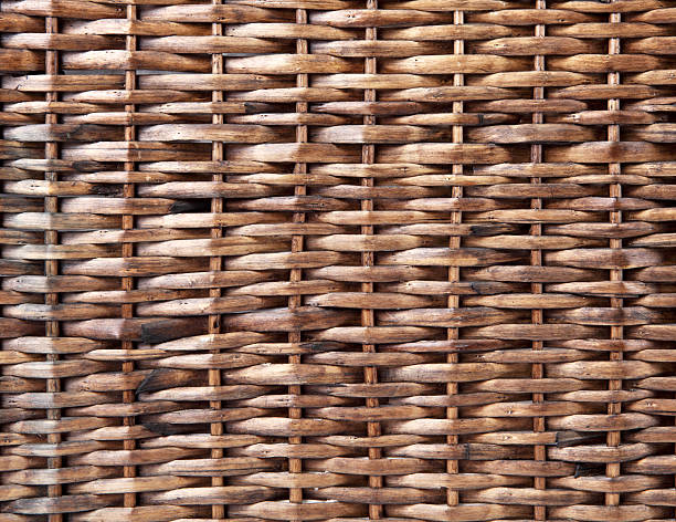 Wicker Background (Click for more) Wicker TexturePlease see some similar pictures from my portfolio: wicker stock pictures, royalty-free photos & images