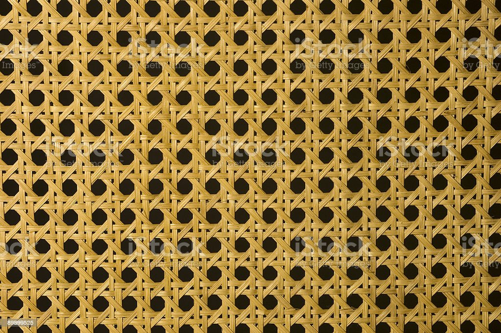 籐の背景 ロイヤリティフリーストックフォト