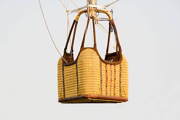 cesta de vime - cesta - fotografias e filmes do acervo