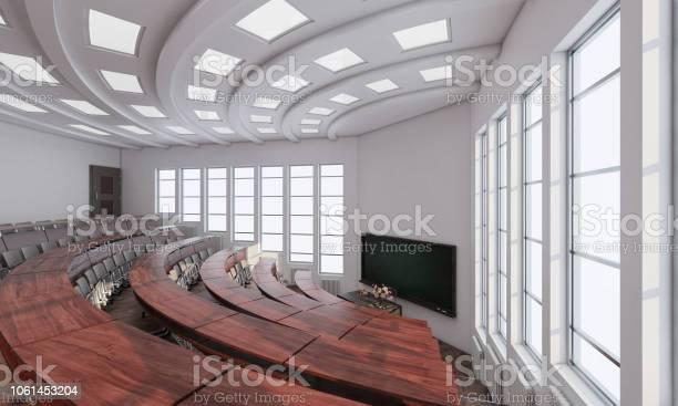 Wide angle view of a lecture room picture id1061453204?b=1&k=6&m=1061453204&s=612x612&h=gltnsfs0dgnbfokwr0xj9u7mi2sckfffxxqhb 0ecwc=
