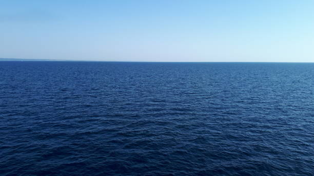 Wide blue sea and clear sky simplicity in nature picture id1170572918?b=1&k=6&m=1170572918&s=612x612&w=0&h=4wewhmu c6uizou hzoqqolwvvd7v5h5adjcalzt9ge=