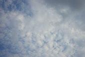 Overcast, Sky, Clear Sky, Cloud - Sky, Cloudscape