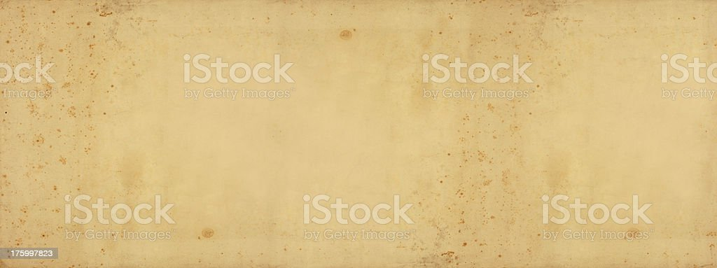 wide grunge royalty-free stock photo