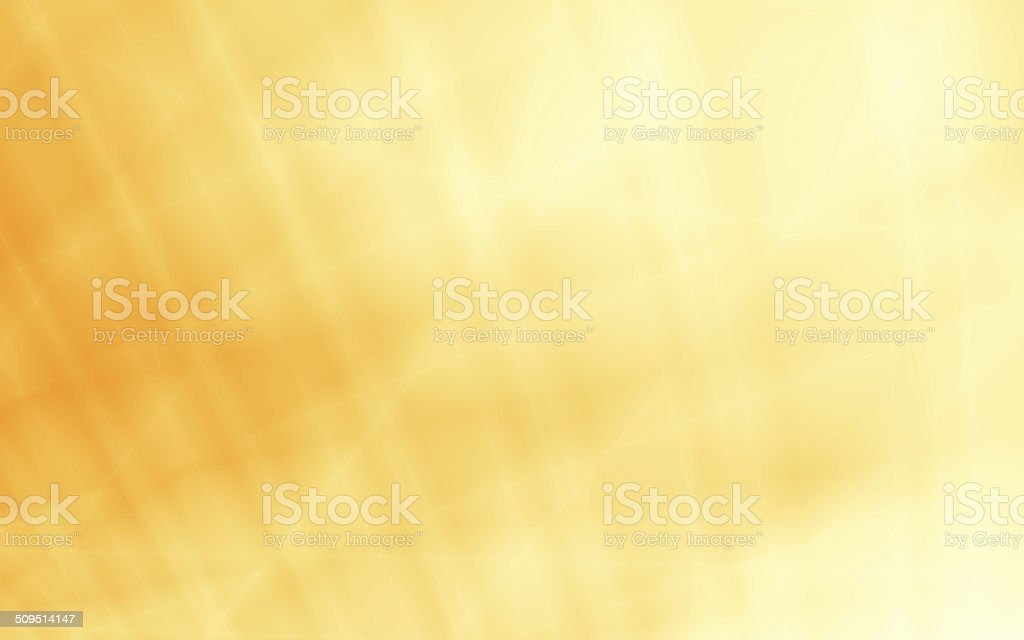 Wide scren abstract yellow web background stock photo