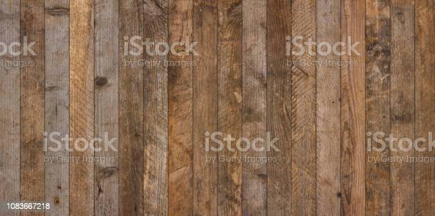 Wide vintage old wooden planks texture picture id1083667218?b=1&k=6&m=1083667218&s=612x612&h=0ogfboeqgpclhpbpakql5jynlavcdwhcnt0w7kpayx0=