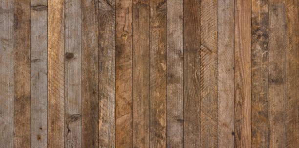 textura de pranchas de madeira velho largo vintage - exposto ao tempo - fotografias e filmes do acervo