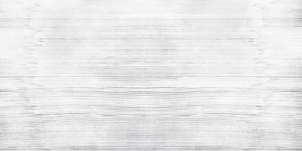Wide white old shabby wood texture. Light gray whitewashed wooden backdrop. Widescreen vintage background Wide white old shabby wood texture. Light gray whitewashed wooden backdrop. Widescreen vintage background whitewashed stock pictures, royalty-free photos & images