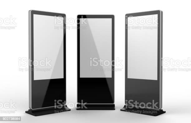 Wifi network multi touch floor standing lcd ad display digital 3d picture id922738584?b=1&k=6&m=922738584&s=612x612&h=v40zhhozfwlmxphbzdt gdpvczyejjlwldebi5vhcde=