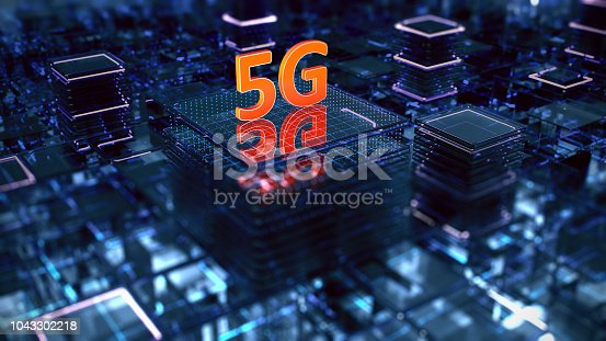 1144661799 istock photo 5G wifi technology digital concept 1043302218