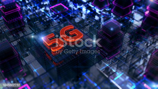 1144661799 istock photo 5G wifi technology digital concept 1043302232