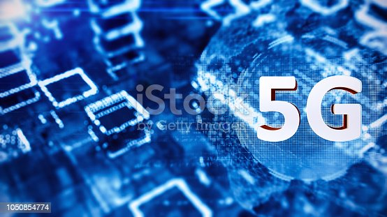 1144661799 istock photo 5G wifi technology digital concept 1050854774