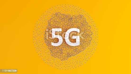 istock 5G wifi technology digital concept 1131662338