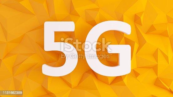 istock 5G wifi technology digital concept 1131662359