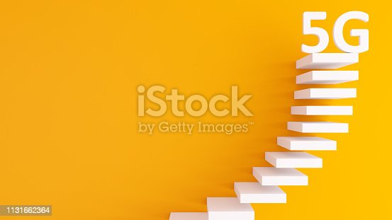 istock 5G wifi technology digital concept 1131662364