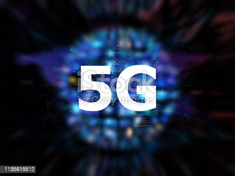 1144661799 istock photo 5G wifi technology digital concept 1135615512