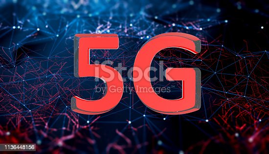 1144661799 istock photo 5G wifi technology digital concept 1136448156