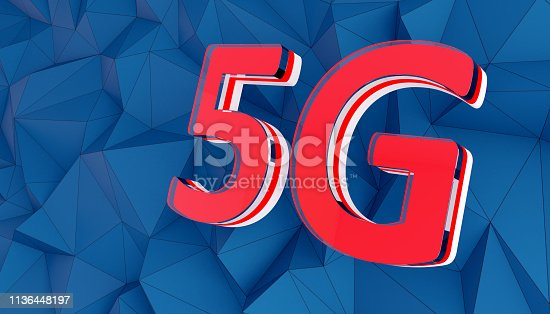 1144661799 istock photo 5G wifi technology digital concept 1136448197