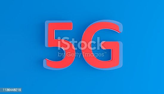 1144661799 istock photo 5G wifi technology digital concept 1136448215