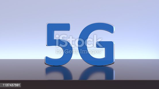 1144661799 istock photo 5G wifi technology digital concept 1137437591